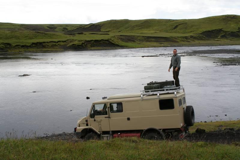 [Linked Image von vwschwimmwagen.de]